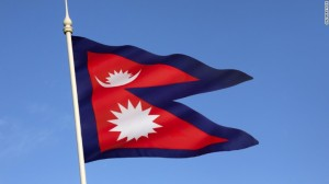 150425145655-nepal-flag-exlarge-169