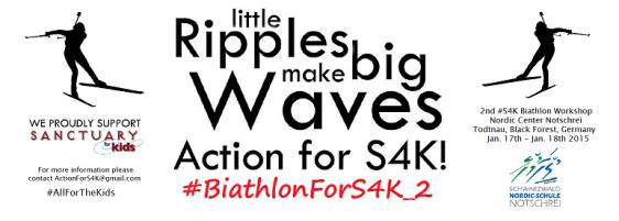 BiathlonForS4K_2.event