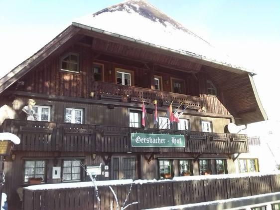 Gersbacher.hof