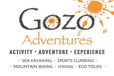 GozoAdventures-logo